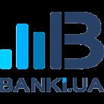 Банки.юа