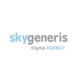 SkyGeneris