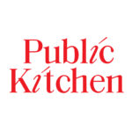Public Kitchen