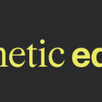 Esthetic Education