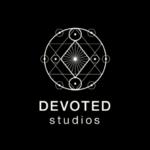 Devoted Studios